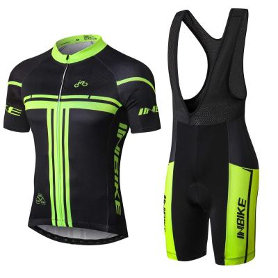 Mejor Maillot Mtb